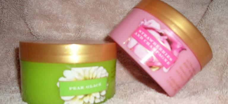 Naturalne masła kosmetyczne – skuteczny sposób na nawilżoną i odżywioną skórę