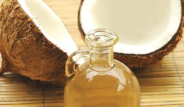 Zastosowania oleju kokosowego w domowej pielęgnacji