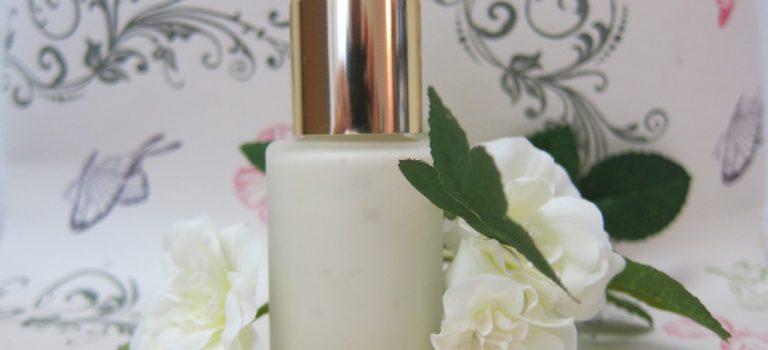 Zrób sobie kosmetyk naturalny domowym sposobem