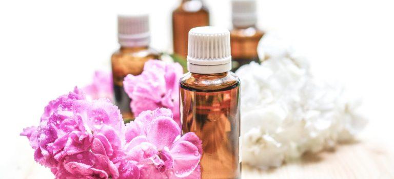 Koenzym Q10 – czym jest i czy stosuje się go w naturalnych kosmetykach?